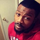 Arkansas from Salem | Man | 25 years old | Virgo