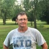 Jim from Ironton | Man | 48 years old | Aquarius