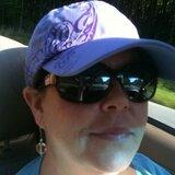 Elnora from Craig | Woman | 42 years old | Scorpio