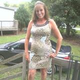 Ava from Burlington | Woman | 43 years old | Capricorn