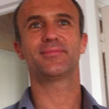 Billouin from Saint-Malo | Man | 52 years old | Leo