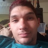 Jacob from Killeen | Man | 25 years old | Cancer