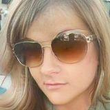 Sunshine from Chandler | Woman | 45 years old | Scorpio