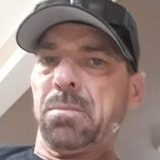 Jtracing7Wb from Merced   Man   47 years old   Libra