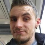 Artur from Neustadt an der Weinstrasse | Man | 30 years old | Scorpio