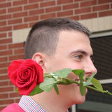 Cman from Tiffin | Man | 23 years old | Pisces