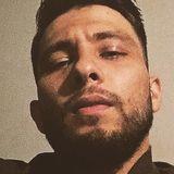 Alawi from Giessen | Man | 25 years old | Aquarius