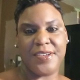 Sexydee from Shreveport | Woman | 49 years old | Cancer