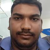 Narsimha from Gadwal | Man | 24 years old | Capricorn