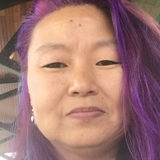 Asian Women in New Hampshire #8
