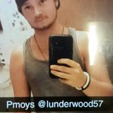 Logan from Pinckneyville | Man | 20 years old | Aquarius