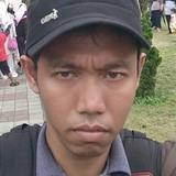 Tri from Yogyakarta | Man | 32 years old | Virgo
