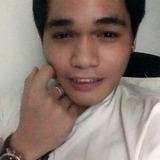 Jamiemag from Kuala Lumpur | Man | 26 years old | Taurus