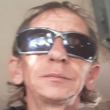 Buddy from New Orleans | Man | 50 years old | Capricorn