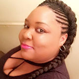 Nita from North Hills   Woman   33 years old   Capricorn