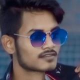 Subham from Kolkata   Man   21 years old   Cancer