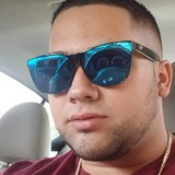 Rodney from Aguadilla | Man | 22 years old | Taurus