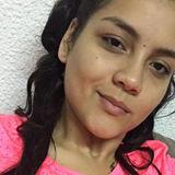 Jazmine from Valencia de Alcantara | Woman | 22 years old | Gemini