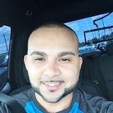 Jaylock from Fayetteville   Man   36 years old   Gemini