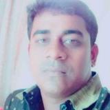 Nazrul from Calcutta   Man   33 years old   Capricorn