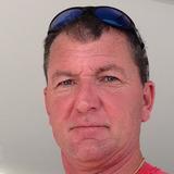 Tim from Sebastian | Man | 54 years old | Capricorn