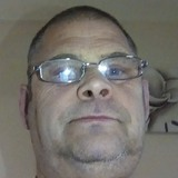 Masonlady19Jy from Walsall   Man   59 years old   Aries