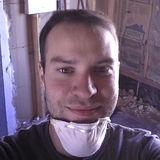 Shawsh from Truro | Man | 31 years old | Gemini