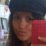 Lizzy from Hanau am Main | Woman | 40 years old | Cancer