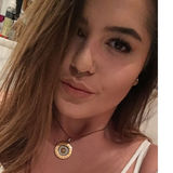 Georgie from Saint Albans   Woman   24 years old   Leo