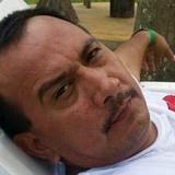 Barahona from Palmdale | Man | 52 years old | Virgo