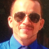 Barela from San Gabriel | Man | 35 years old | Aquarius