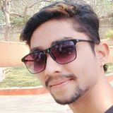 Mayu from Latur | Man | 26 years old | Virgo