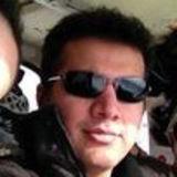 Alirezaale from La Mesa | Man | 32 years old | Sagittarius