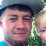 Levic from Nampa | Man | 25 years old | Gemini