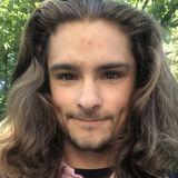 Dan from Midlothian | Man | 27 years old | Capricorn