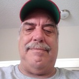 Mcgearygahm from Wichita | Man | 59 years old | Pisces