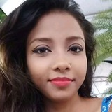 Afnu from Ernakulam | Woman | 26 years old | Leo