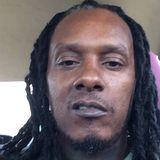 Menace from Sauk Village   Man   43 years old   Gemini