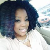 Lola from North Charleston | Woman | 29 years old | Leo