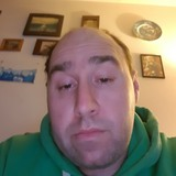 Dave from Walsall | Man | 34 years old | Cancer