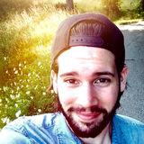Josh from Allendale | Man | 24 years old | Capricorn