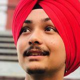Jassi from Bhogpur | Man | 20 years old | Aquarius