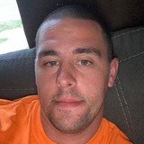 Reese from Lock Haven   Man   28 years old   Scorpio