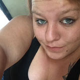 Nicole from Delton | Woman | 27 years old | Pisces