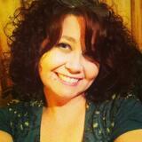 Maribel from Vermillion | Woman | 32 years old | Aquarius