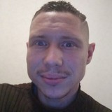 Momo from Villefontaine | Man | 29 years old | Sagittarius