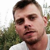 Sepp from Schweinfurt | Man | 38 years old | Aquarius