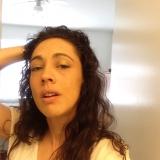 Jusenia from Vero Beach | Woman | 46 years old | Virgo