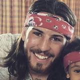 Cw from La Habra | Man | 26 years old | Capricorn