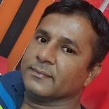 Pankaj from Sanaur | Man | 32 years old | Leo